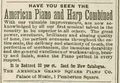 1875 PianoCo PembertonSq Boston.png