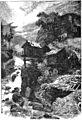 1880. A Tramp Abroad 0426.jpg