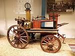 1882 Horse-drawn Shand, Mason & Co. steam fire engine pic3.JPG