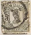 1882 Queen Victoria 5 pence black.JPG
