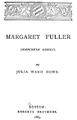 1883 Fuller RobertsBros FamousWomen.png
