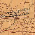 1884 Map D&H Colliery No 4 Plymouth PA.jpg