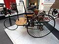 1886 Benz-Patent-Motorwagen replica pic2.JPG