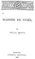 1887 DeStael RobertsBros FamousWomen.png