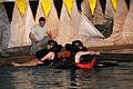 188th Ops Group conducts water survival training 120304-F-QD538-397.jpg