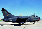 188th Tactical Fighter Squadron A-7D Corsair II 71-0354.jpg