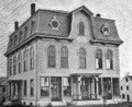 1891 NorthReading public library Massachusetts.png