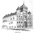 1896 ColumbiaTheatre Bostonian v2 no6.png