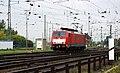 189 043-3 Köln-Kalk Nord 2015-10-09.JPG