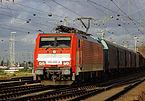 189 085-4 Köln-Kalk Nord 2015-11-28-03.JPG