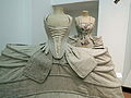 18th-century dress (MKhT school-studio's replica) 03.jpg