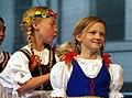 19.8.17 Pisek MFF Saturday Afternoon Dancing 195 (35866327204).jpg