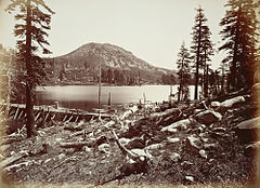 19. Upper Carr and Feeley Lake.jpg