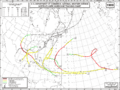 1900 Atlantic hurricane season map.png