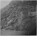 1901. Calico Bluff-Yukon River. - NARA - 297229.tif