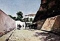 1907-03-02, Blanco y Negro, Sanlúcar de Barrameda, García y Rodríguez (cropped).jpg