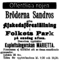 1909-06-30 sandros.png