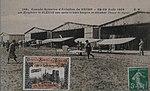 1909 grande semaine d'aviation Blériot.jpg