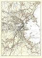 1914 BERy ownership map.jpg