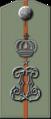 1914ir018-pf13.png