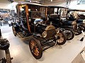 1915 Ford T Coupelet pic5.JPG