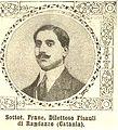 1916-02-Dilettoso-Fisauli-Francesco-di-Randazzo-Catania.jpg