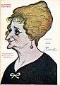 1920-07-18, La Novela Teatral, Conchita Ruiz, Tovar.jpg