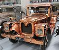 1920 Dodge coupe Copper (31841221885).jpg
