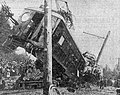 1920 Portland, Oregon train wreck.jpeg