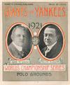 1921WorldSeries.png