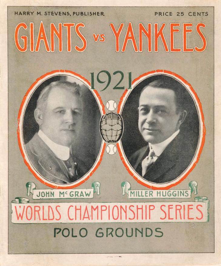 1921WorldSeries