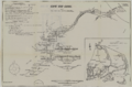 1922 Cape Cod Canal plans.png