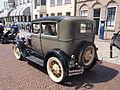 1928 Ford A photo3.JPG