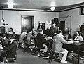 1929-CentralOffice.jpg