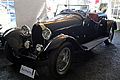1930 Bugatti Type 43 Supercharged sports 2slash4-seater.jpg
