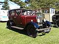 1930 Morris Cowley 8729019667.jpg