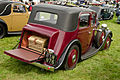 1935 Daimler 15 Sportsman Saloon 10275786616.jpg