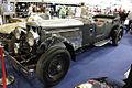 1935 Daimler V 4.5 Litre Tourer IMG - Flickr - nemor2.jpg