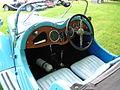 1936 Singer Le Mans 7381326132.jpg