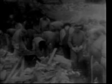 File:1937-03-20 Children Die As Gas Explosion Shatters School.ogv