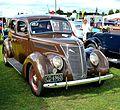 1937 Ford V8 Sedan (26199387351).jpg