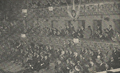 1938 3-Cushion World Championship in Buenos-Aires-1.png