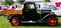 193X Ford Model A Pickup.jpg
