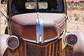 1940 Ford one ton pickup -1887 - Flickr - Ragnhild & Neil Crawford.jpg
