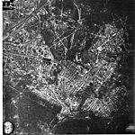 1941-Moscow-Alekseevskaya-VDNKh-Sokolniki-GX561-080741-093.jpg