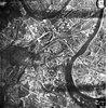 100px 1941 moscow kutuzovskaya fili mosfilm luznikigx561 080741 077