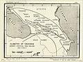 1942 map - Climates of Caucasia.jpg