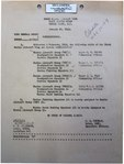 19430122 - Wing General Order 5 - 1943 - Commissioning (MAGS-31,32,33,34).pdf