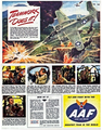 1944 AAF Recruiting Ad.png