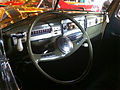 1946-7 Hudson Super Six pickup blue FLj.jpg